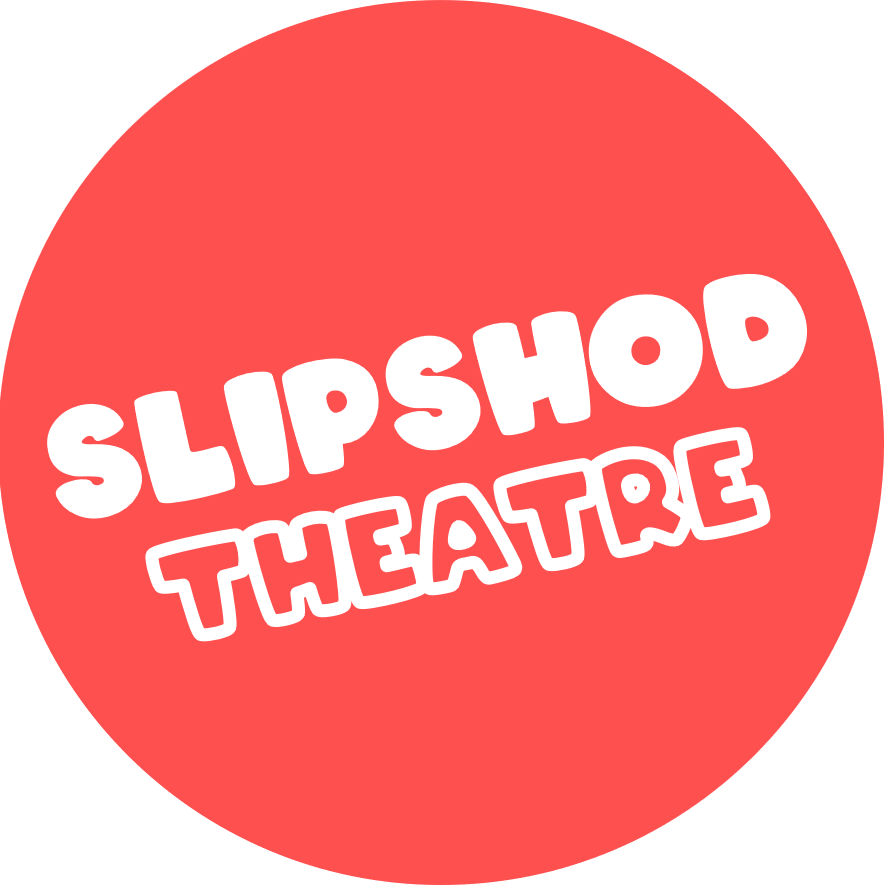 Slipshod Theatre